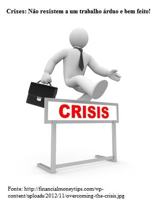 Filosofia De Vida Autoajuda Temas Motivacionais Crises