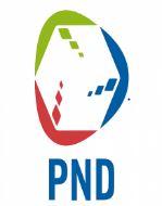 Lowongan Kerja PT. Patra Nusa Data Deadline 31 Juli 201