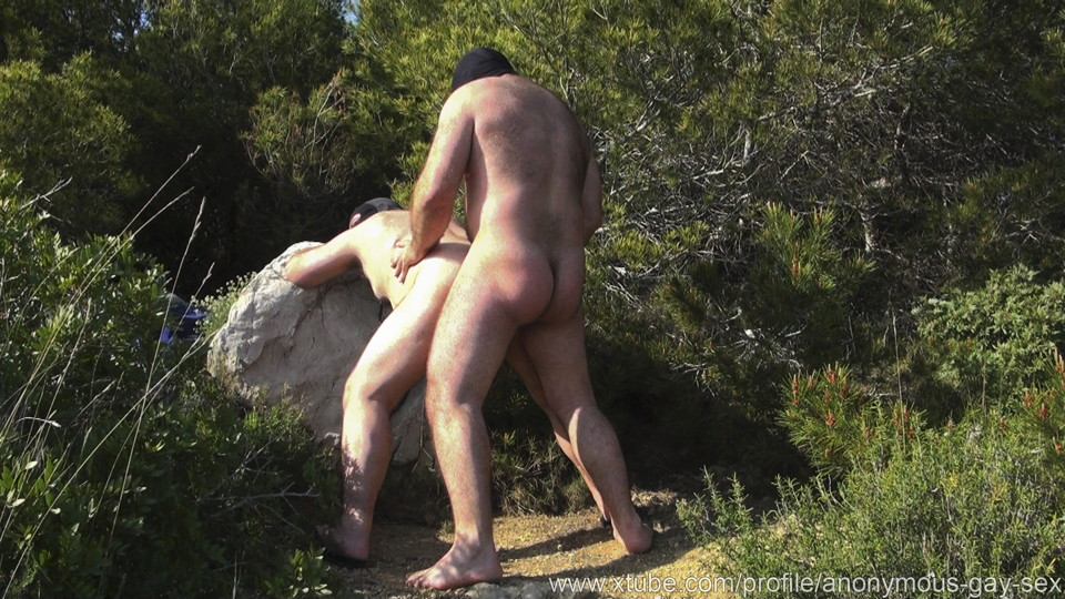 outdoor porn gay money guys fuckin bareback