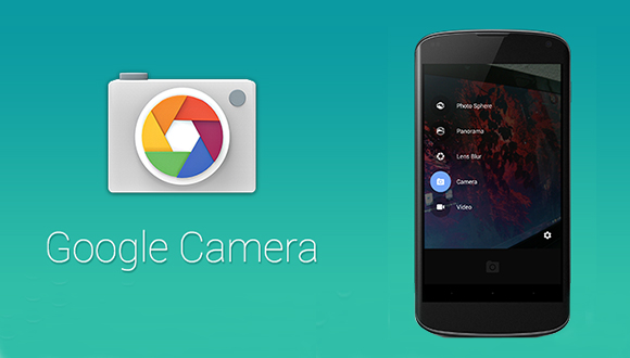 Google Camera 4.4.020.163412804