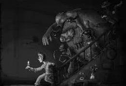 Superstiții despre coșmaruri | Interpretare şi semnificaţie vise
