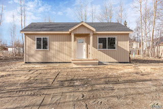 https://maplehomesalaska.blogspot.com/p/for-sale-new-construction-ranch-home.html