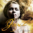S. Walden - Serie Too good