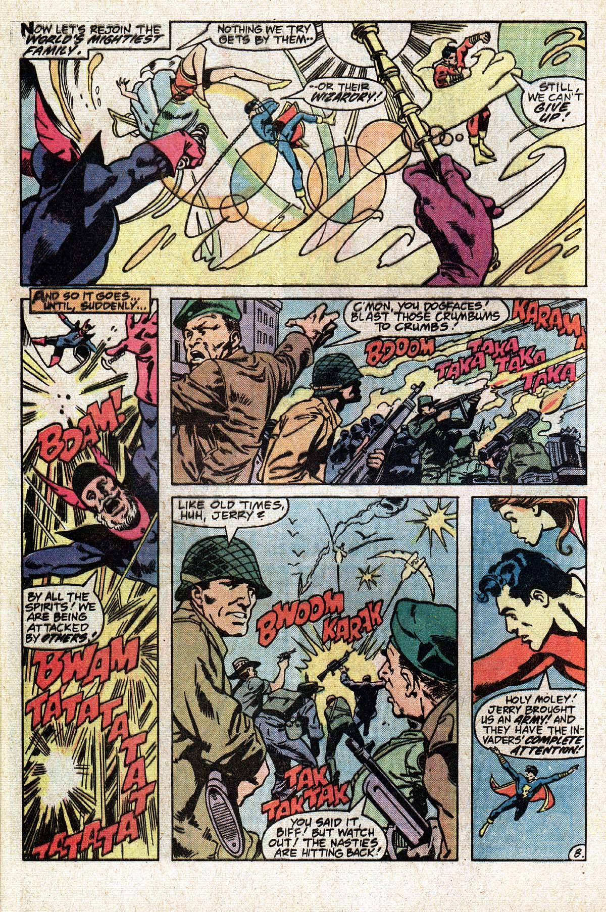 Read online World's Finest Comics comic -  Issue #276 - 48