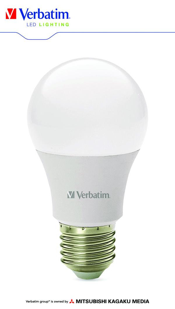 empresas: Verbatim LED Lighting renueva su flota de lámparas LED ...