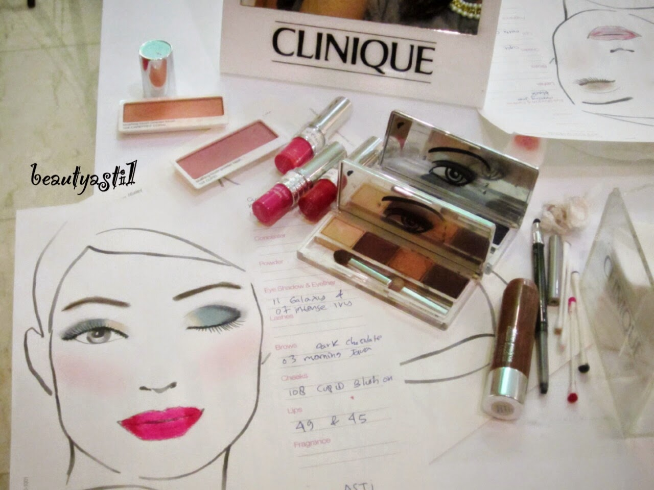 clinique-face-chart-by-beautyasti1.jpg