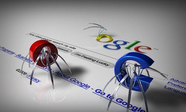كيفية-تحسين-زحف-جوجل-إلى-موقعك