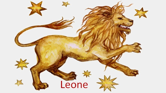 Oroscopo marzo 2019 Leone