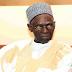 Goodluck Jonathan Hails Shagari At 92
