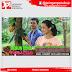 Kolaborasi Penulisan FTV Jaringan Penulis Indonesia