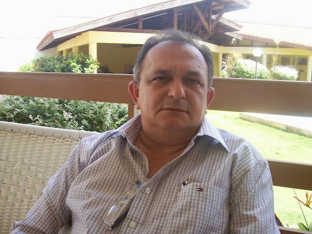 Resultado de imagem para Wilebaldo Aguiar ex prefeito