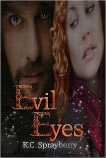 http://www.amazon.com/Evil-Eyes-K-C-Sprayberry-ebook/dp/B00J1QC3V8/ref=la_B005DI1YOU_1_8?s=books&ie=UTF8&qid=1447398130&sr=1-8&refinements=p_82%3AB005DI1YOU