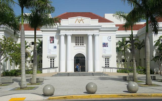 الأماكن بورتوريكو 14.jpg