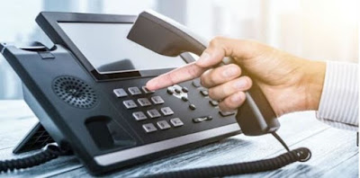 Which Businesses Are Benefiting from VoIP in the USA?