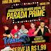 CD AO VIVO NO PARADA PRIME MAREMOTO 08-04-18-BAIXAR GRÁTIS