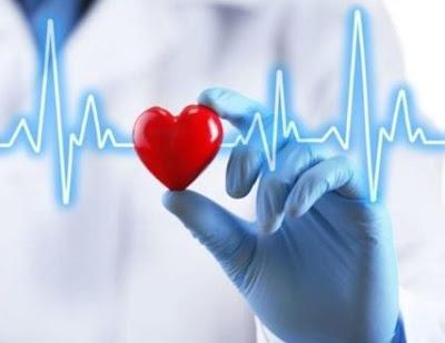 Hindari Penyakit Jantung Dengan Kebiasaan Sederhana Ini