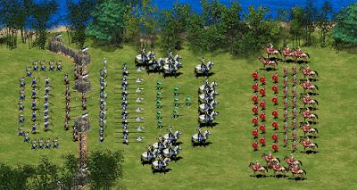Empire Defense v2.0 Mod Apk (Mega Mod)1