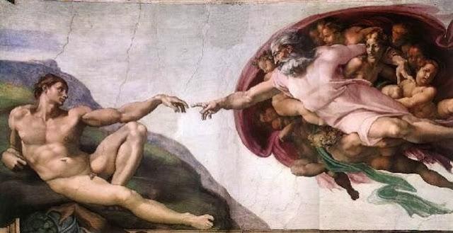 Una teologia a misura d'uomo e di Dio