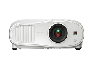 Download Epson Home Cinema 3000 drivers