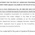KEA Assistant Professor Recruitment 2015 for 1298 Vacancies