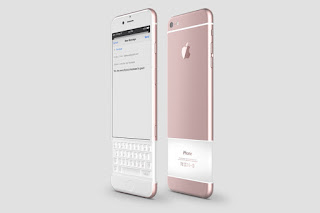 Apple begins sales of Refurbished iPhone 6 and 6S