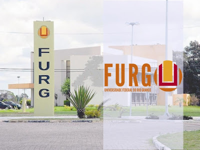 Concurso Público FURG - Servidor Técnico Administrativo