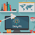 Daily PKL di PT. Eannovate Creative Technology #10