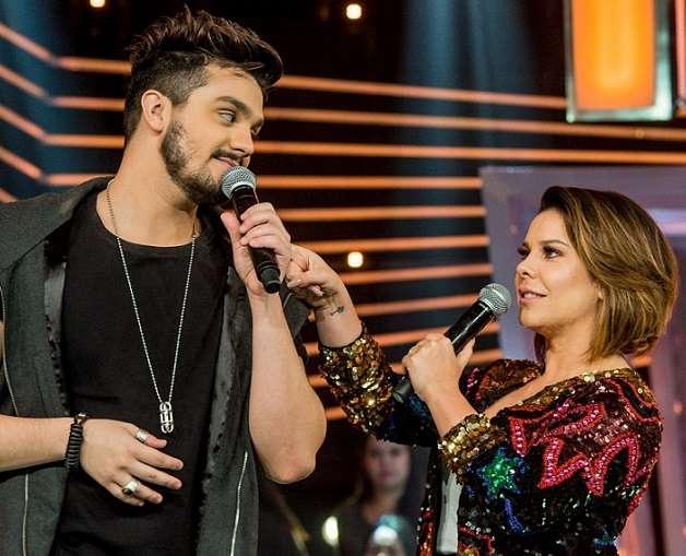 """d656a538e6ec1 Logo em sua primeira temporada, o """"Só Toca Top"""" já tem causado alguns  problemas à TV Globo. Isso porque surgiram rumores de uma possível fraude  nos ..."""