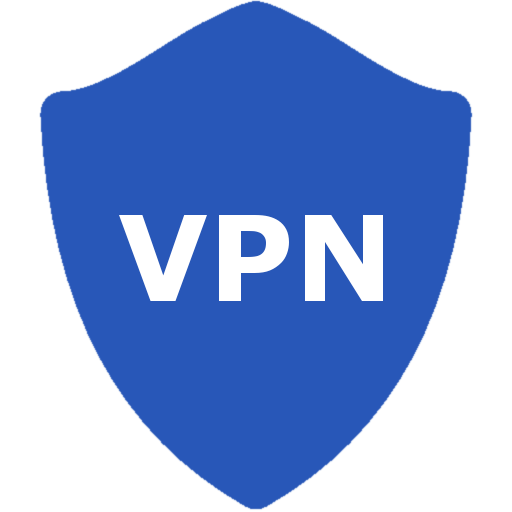 Top 10 Best Vpn For Android