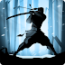 Shadow Fight 2 1.9.16 APK + MOD + Data