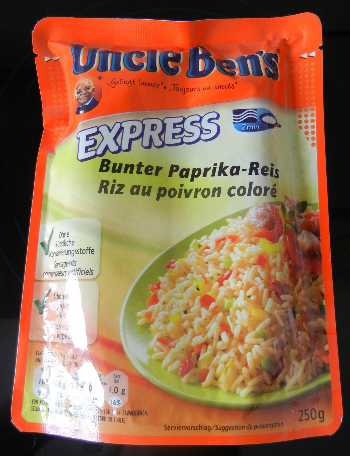 Reis mikrowelle gallery of reis knnen sie auch in der - Reis im reiskocher ...