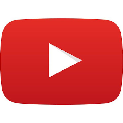YouTube To Launch Paid TV Subscription Service