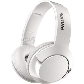 Philips SHB-3175WT_00