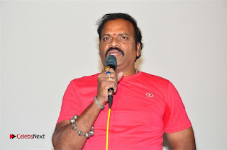 Police Power Telugu Movie Press Meet Stills  0008.jpg