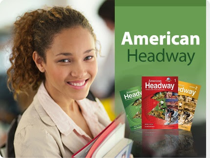 New Headway, For English language teachers, how to teach ...