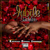 BAIXAR MP3 | Jubile- Swileleto (Granda beat) | 2017