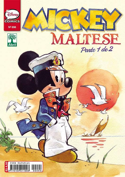 Mickey+1.jpg (528×748)