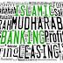 BI: Lembaga Keuangan Islam akan Atur Panduan Badan Amal Muslim