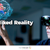 Virtuale e Aumentata: la Mixed reality ha conquistato il presente