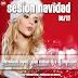 Sesion Especial Navidad 16/17 (Christian López, Dj Neptuno & Juan Cañas Dj)