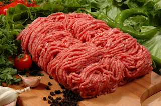 jual daging giling sapi wagyu import atau ground meat