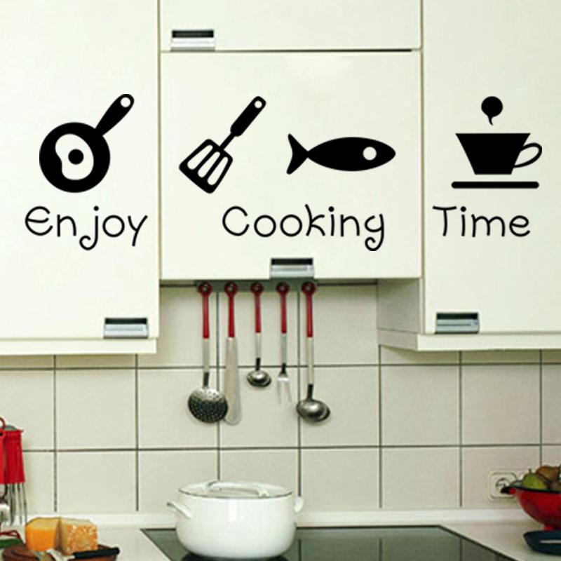 Unduh 660+ Wallpaper Cantik Untuk Dapur HD Terbaik