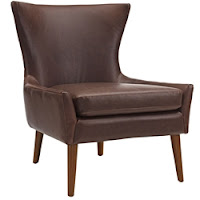 Keen Chair From Modway