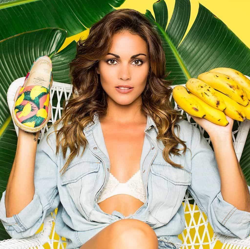 #717 Fruta tentadora | luisbermejo.com | podcast