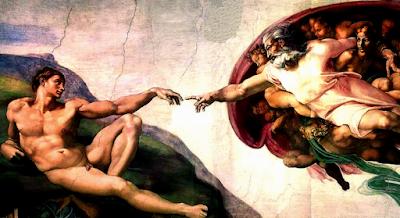 Resultado de imagem para Teocentrismo