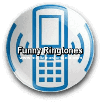 Funny Ringtones For Mobile Phone MP3 Download