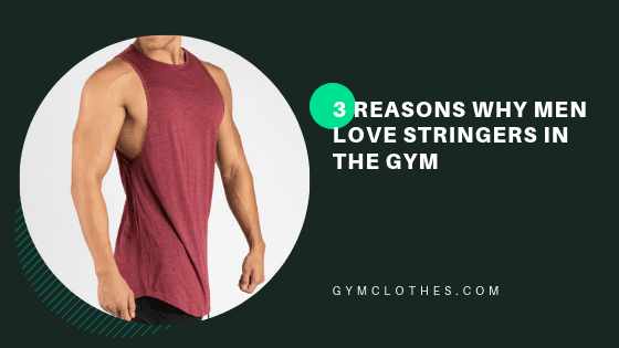 wholesale fitness tank tops