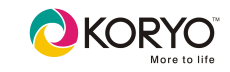 Koryo-Electronics-Shopping-Gift-Voucher