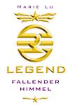 https://miss-page-turner.blogspot.com/2016/11/rezension-legend-fallender-himmel.html