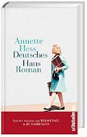 https://www.ullstein-buchverlage.de/nc/buch/details/deutsches-haus-9783550050244.html